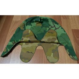 【複製品】米軍ミッチェルパターンM65ヘルメットカバー