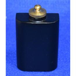 (複製品)日本軍オイル缶