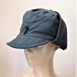 中国八路軍冬軍帽(複製品)
