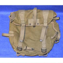 【複製品】米軍M1945コンバット・フィールドバック