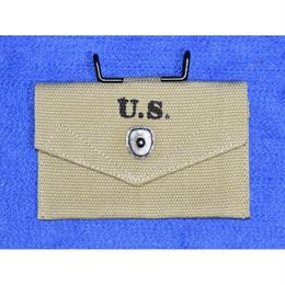 (複製品)米軍ファーストエイドポーチ