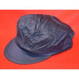 【実物】中国人民解放軍78式解放帽(海軍)
