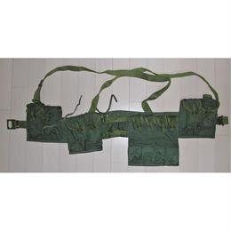 中国人民解放軍63式装具