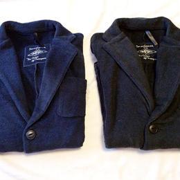 GODBLESS Jacket