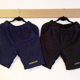 GODBLESS  Pants