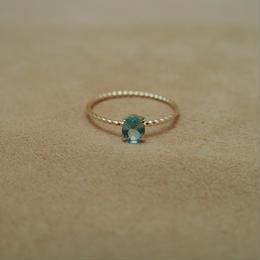 Apatite Petit Ring(o/v)