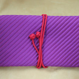 Jewelry Case(purple&red)