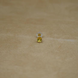Heriodor Single Earring(o/v)