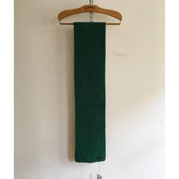 JO  GORDON Brushed Plain Ccarf