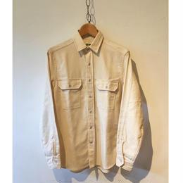Taylor Stitch The Chore Shirt