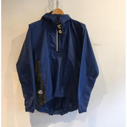 "Weather Wise Wear ""Wind Blocker"" Arncliffe Jacket Made in England"