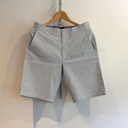 J.Crew 10.5 Inch  Seersucker Club Shorts
