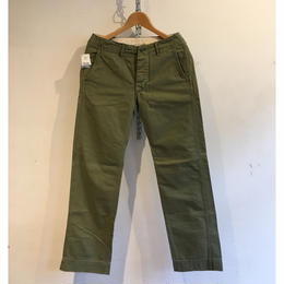 RRL Regulation Chino 28×32 (実寸31×31)