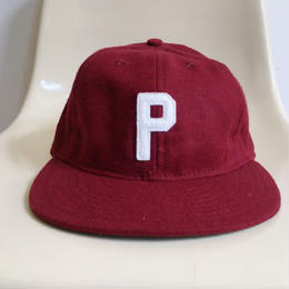 "Cooperstown ""Pittsburgh Crawfords 1928"" Baseball Cap"