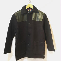 60's Dead Stock Donkey Jacket