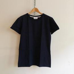 MAISON CORNICHON  No1 0116 Blue Roi