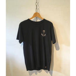 IRON&RESIN R-T-L Tee