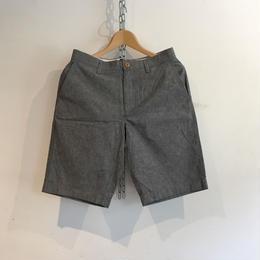 J.Crew Chambray Shorts