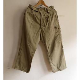 "1959 Royal Australian Army Issue ""Grukha"" Trousers/8"