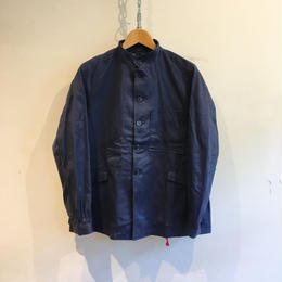 60's〜70's  Dead Stock Japan Railway Workers Jacket