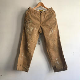 RUGBY by Ralph Lauren (Limited Edition?) Hunting Pants