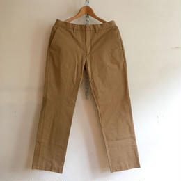 J.Crew Bedford Chino Trousers