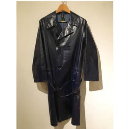 50's YARMOUTH Sailing Coat