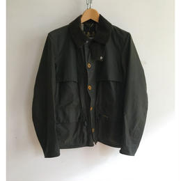 Barbour Gladwell Small