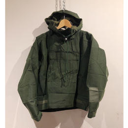 1981〜1983 Royal Army Issue NBC No1 MK3 Smock Dead Stock
