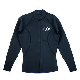 XTP-WATER JACKET (Lady's)