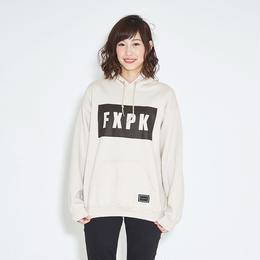 XP-BOXY                    BEIGE