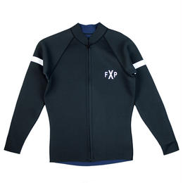 XTP-WATER JACKET (Men's)