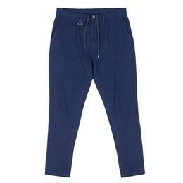 XCP-INDY BOTTOMS        NAVY