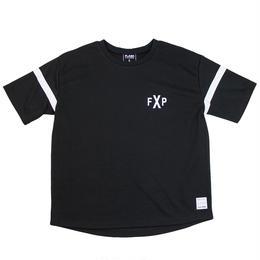 XMT-FXP