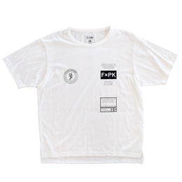 <発売開始 コットンライクな機能Tシャツ>  XT-ICON   GRAY / BLACK / WHITE