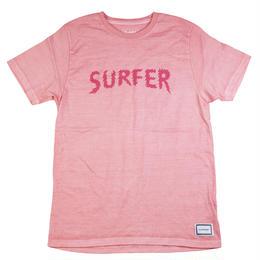 XT-SURFER