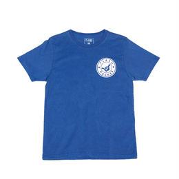 XT-SHAKA BLUE