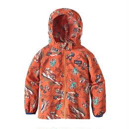 【60288】Baby Baggies™ Jacket(通常価格:8208円)