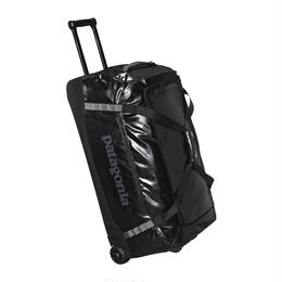 【49386】Black Hole™ Wheeled Duffel 120L(通常価格:49140円)patagonia / パタゴニア