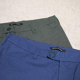 【S00005】SMS REGULAR PANTS (通常価格 :15660円)