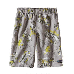 【67051】Boys' Baggies Shorts(通常価格:5076円)
