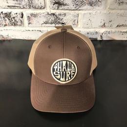 【L17A09】T/S Mashroom Hat(通常価格:6372円)