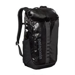 【49296】Black Hole Pack 25L(通常価格:18360円)