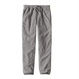 【65775】Boys' Micro D® Snap-T® Bottoms(通常価格:7884円)