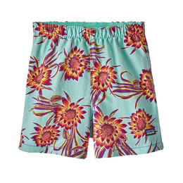 【60278】Baby Baggies Shorts(通常価格:4320円)