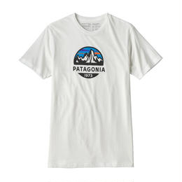 【39144】Ms-Fitz-Roy-Scope-Organic-T-Shirt(通常価格:4536円)