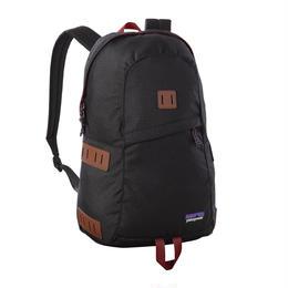 【48020】Ironwood Pack 20L(通常価格:9720円)