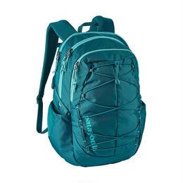 【48085】W's Chacabuco Pack 28L(通常価格:14040円)