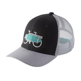 【66032】Kids' Trucker Hat(通常価格:3564円)