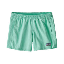 【67066】Girls' Baggies Shorts(通常価格:5076円)
